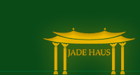 Chinarestaurant Jade-Haus Logo